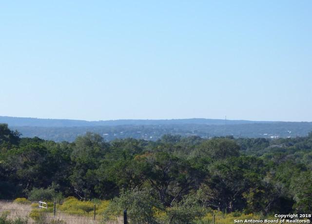 1638 Lake Ridge Blvd, Canyon Lake, TX 78133 (MLS #1346281) :: Alexis Weigand Real Estate Group