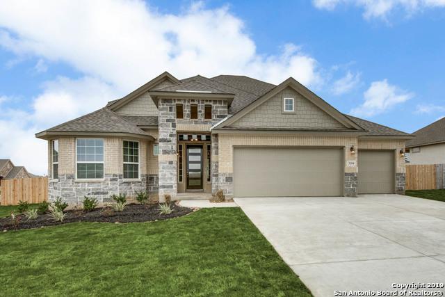 3204 Jasons Way, Marion, TX 78124 (MLS #1346354) :: Exquisite Properties, LLC