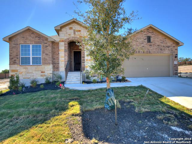 12714 Ozona Ranch, San Antonio, TX 78245 (MLS #1346379) :: Tom White Group