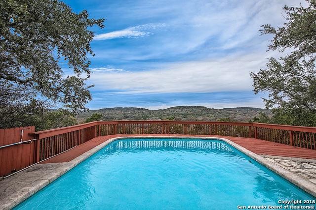 17819 Hilltop Dr, Helotes, TX 78023 (MLS #1346577) :: Exquisite Properties, LLC