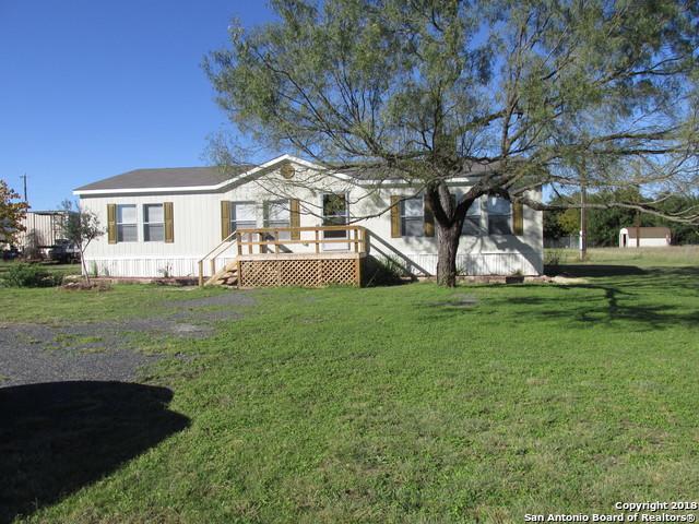 583 Chaney Ln, Utopia, TX 78884 (MLS #1346659) :: NewHomePrograms.com LLC