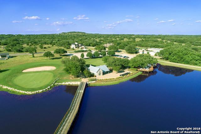 119 N Lon Price, Blanco, TX 78606 (MLS #1346869) :: Alexis Weigand Real Estate Group