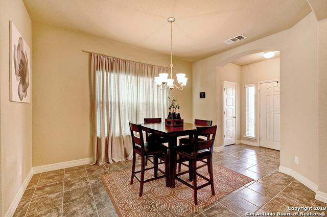 8726 Atwater Creek, San Antonio, TX 78245 (MLS #1346901) :: Exquisite Properties, LLC
