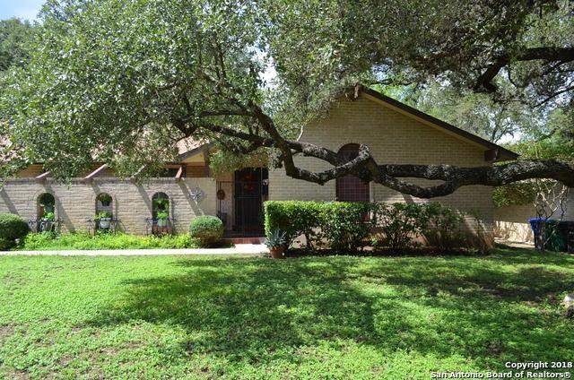 1915 Deer Ridge St, San Antonio, TX 78232 (MLS #1346953) :: Exquisite Properties, LLC