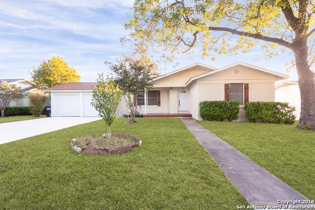 5603 Loma Linda Dr, San Antonio, TX 78201 (MLS #1347046) :: Alexis Weigand Real Estate Group