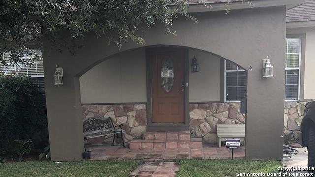 1722 Edison Dr, San Antonio, TX 78201 (MLS #1347159) :: The Suzanne Kuntz Real Estate Team