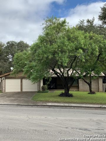 5234 Timber Trace St, San Antonio, TX 78250 (MLS #1347236) :: Exquisite Properties, LLC