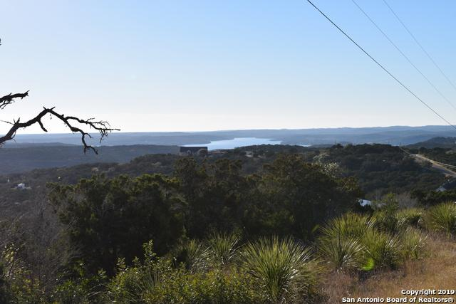 0 County Road 270, Mico, TX 78056 (MLS #1347871) :: Alexis Weigand Real Estate Group