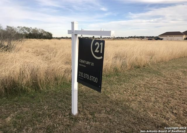 148 Gentle Breeze, Floresville, TX 78114 (MLS #1347885) :: Alexis Weigand Real Estate Group