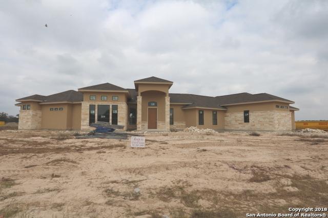 335 Abrego Lake Dr, Floresville, TX 78114 (MLS #1348086) :: Exquisite Properties, LLC
