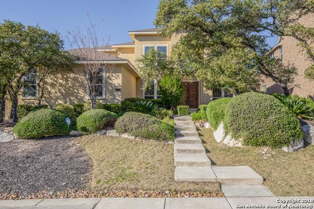 8835 Napa Lndg, Boerne, TX 78015 (MLS #1348213) :: Exquisite Properties, LLC