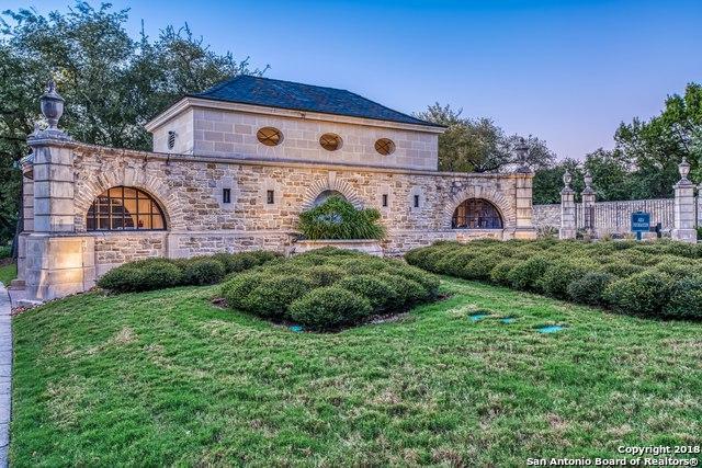 2 Ceylon, San Antonio, TX 78230 (MLS #1348293) :: Alexis Weigand Real Estate Group