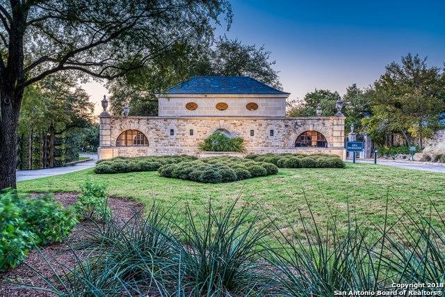 0 Ceylon, San Antonio, TX 78230 (MLS #1348296) :: Alexis Weigand Real Estate Group
