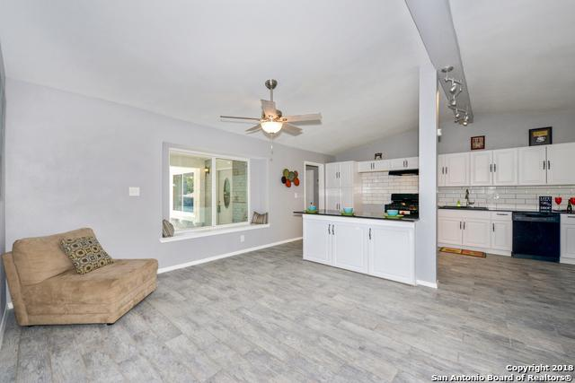 4135 Ramsgate St, San Antonio, TX 78230 (MLS #1348340) :: Alexis Weigand Real Estate Group