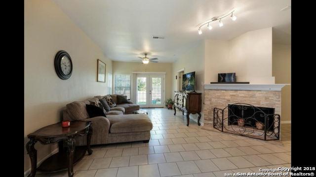 9810 Spruce Ridge Dr, San Antonio, TX 78109 (MLS #1348573) :: Alexis Weigand Real Estate Group