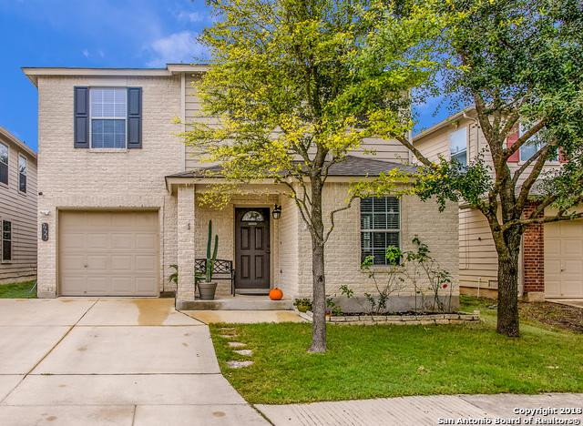 7727 Copper Cave, San Antonio, TX 78249 (MLS #1348678) :: Neal & Neal Team