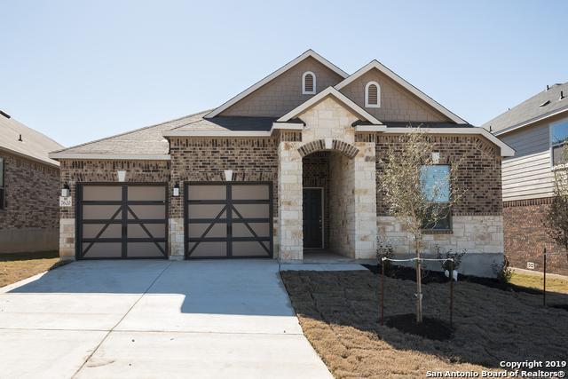 7620 Lorca, San Antonio, TX 78015 (MLS #1348763) :: Alexis Weigand Real Estate Group