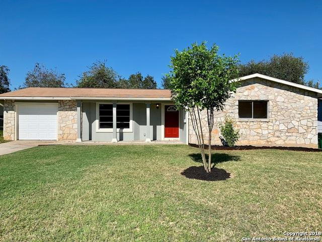 7903 Riata Ave, San Antonio, TX 78227 (MLS #1348772) :: Tom White Group