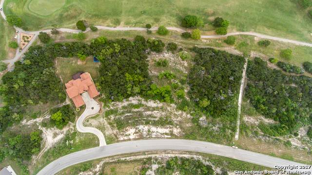 17715 Rancho Diana, San Antonio, TX 78255 (MLS #1349086) :: EXP Realty