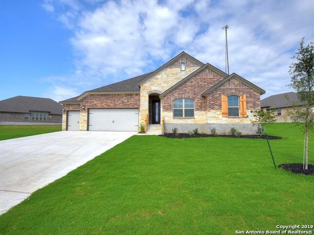 28047 San Clemente, San Antonio, TX 78260 (MLS #1349152) :: Alexis Weigand Real Estate Group
