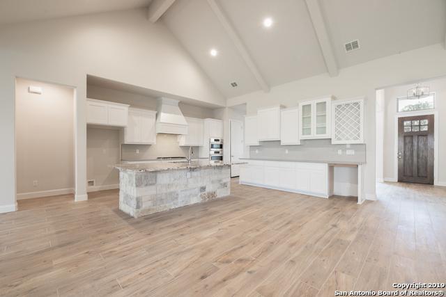 17623 Hillsedge, San Antonio, TX 78257 (MLS #1349165) :: Berkshire Hathaway HomeServices Don Johnson, REALTORS®