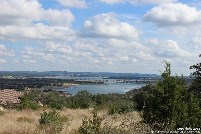 2152 Senora Ridge, Canyon Lake, TX 78133 (MLS #1349237) :: Alexis Weigand Real Estate Group