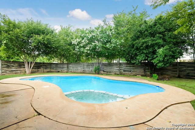 4003 Tallulah Dr, San Antonio, TX 78218 (MLS #1349718) :: Alexis Weigand Real Estate Group