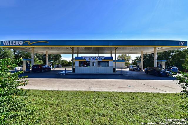 14400 Nacogdoches Rd, San Antonio, TX 78247 (MLS #1349910) :: Neal & Neal Team
