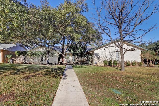1931 Deer Ridge St, San Antonio, TX 78232 (MLS #1350114) :: Alexis Weigand Real Estate Group