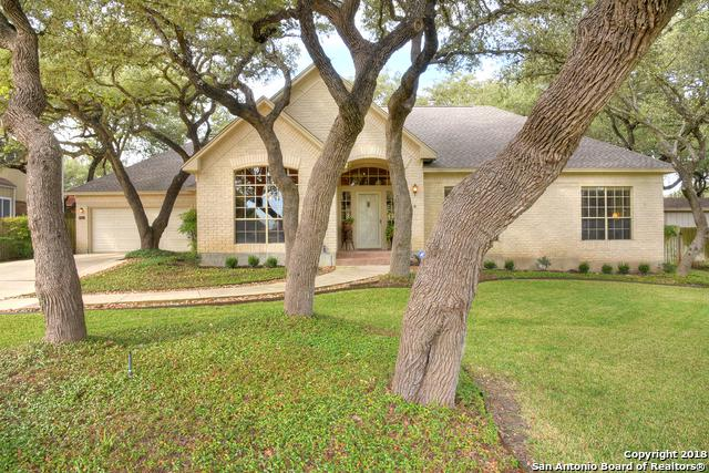8607 Tiguex, Universal City, TX 78148 (MLS #1350152) :: Alexis Weigand Real Estate Group