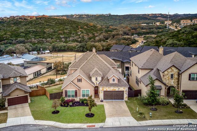 18723 Real Ridge, San Antonio, TX 78256 (MLS #1350221) :: Tom White Group