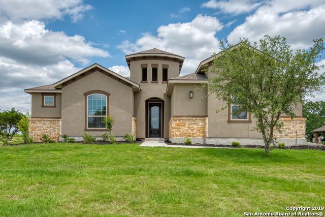 30387 Setterfeld Circle, Fair Oaks Ranch, TX 78015 (MLS #1350240) :: Alexis Weigand Real Estate Group