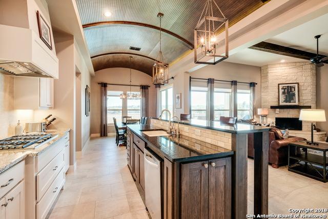 30411 Cibolo Run, San Antonio, TX 78015 (MLS #1350512) :: Exquisite Properties, LLC