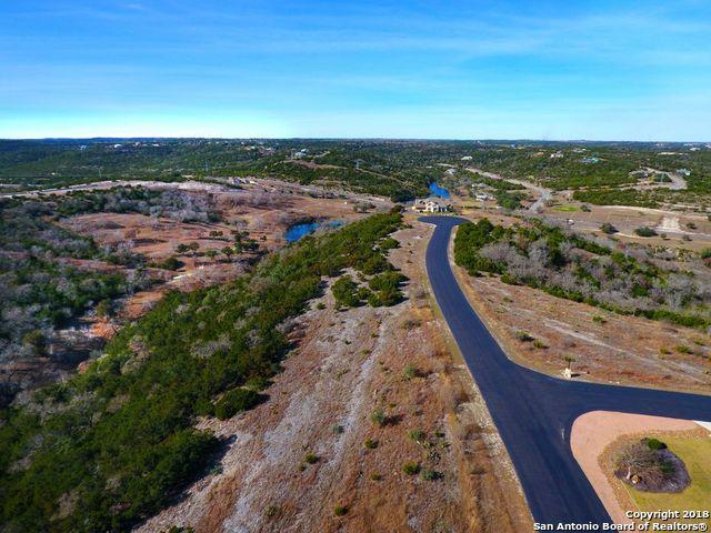 102A Blue Diamond, Boerne, TX 78006 (MLS #1350513) :: Exquisite Properties, LLC