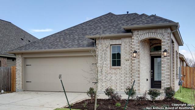 405 Lacey Oak Loop, San Marcos, TX 78666 (MLS #1350775) :: Erin Caraway Group
