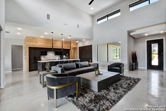 19918 Bella Glade, San Antonio, TX 78256 (MLS #1350797) :: Alexis Weigand Real Estate Group