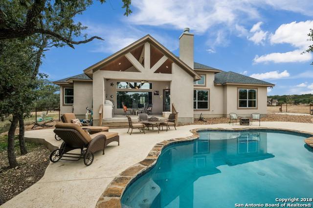 2217 Cascada Pkwy, Spring Branch, TX 78070 (MLS #1350944) :: Magnolia Realty