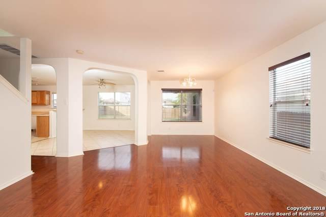 611 Rattler Bluff, San Antonio, TX 78251 (MLS #1351078) :: Alexis Weigand Real Estate Group