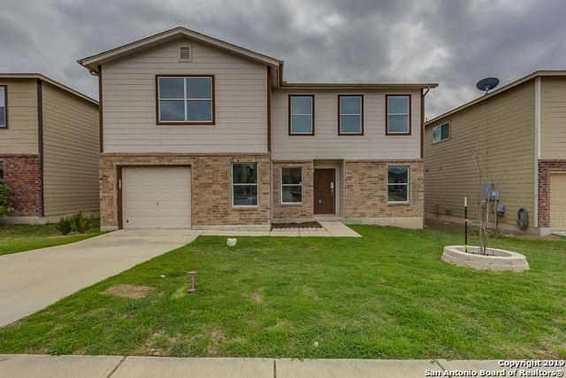 149 Hinge Chase, Cibolo, TX 78108 (MLS #1351087) :: Neal & Neal Team