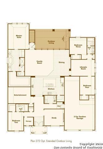 28630 Benedikt Path, Boerne, TX 78006 (MLS #1351137) :: Exquisite Properties, LLC