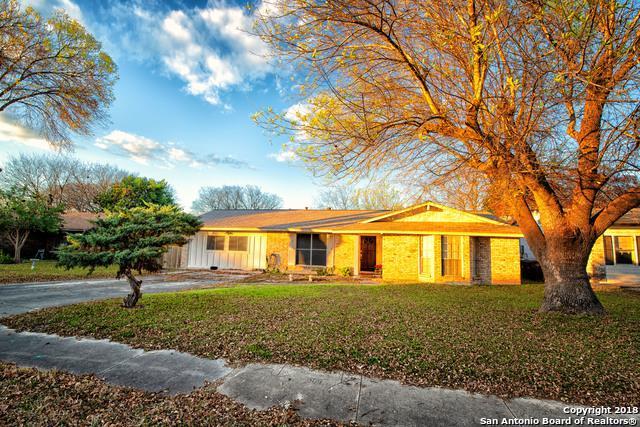 539 Solar Dr, San Antonio, TX 78227 (MLS #1351301) :: Exquisite Properties, LLC