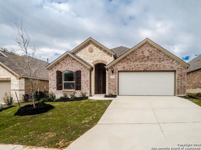 27823 Dana Creek Drive, Boerne, TX 78015 (MLS #1351316) :: Exquisite Properties, LLC