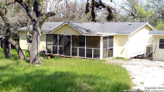 103 Valley View Spur, Boerne, TX 78006 (MLS #1351438) :: Vivid Realty