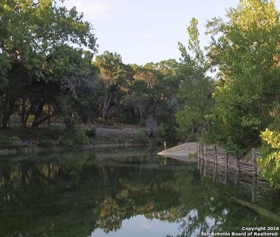 19736 St Hwy 16, Helotes, TX 78023 (MLS #1351585) :: Ultimate Real Estate Services