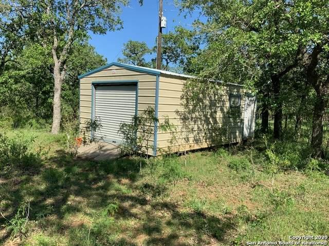 Address Not Published, Nixon, TX 78140 (MLS #1351605) :: BHGRE HomeCity San Antonio