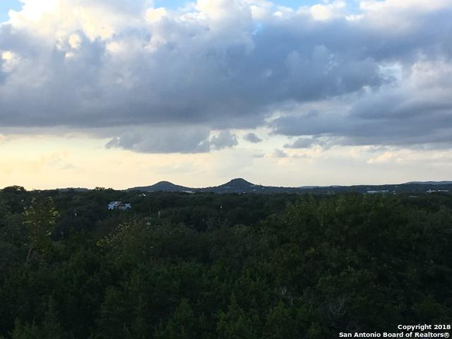 000 Barber Dr., Wimberley, TX 78676 (MLS #1351725) :: Alexis Weigand Real Estate Group