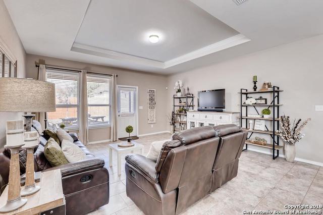 239 Rustic Willow, Selma, TX 78154 (MLS #1351804) :: Exquisite Properties, LLC
