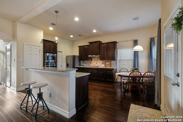 25527 Veining Way, San Antonio, TX 78261 (MLS #1351913) :: Alexis Weigand Real Estate Group