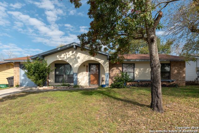 6723 Spring Hurst Dr, San Antonio, TX 78249 (MLS #1351991) :: Alexis Weigand Real Estate Group