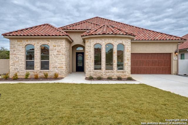 559 Talmadge Lane, San Antonio, TX 78249 (MLS #1352142) :: Exquisite Properties, LLC